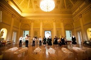 Il Palazzo di Atlante_Ensemble Sezione Aurea2