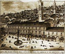 220px-Forlì_nel_1801