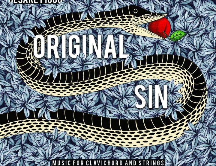 Original Sin con Cesare Picco