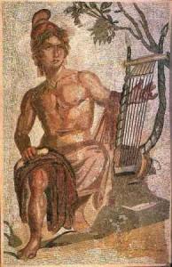 Mosaico_di_Orfeo_da_Cagliari_-_Museo_Archelogico_di_Torino
