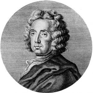 giovanni_battista_bononcini